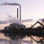 coal_plant-150x150