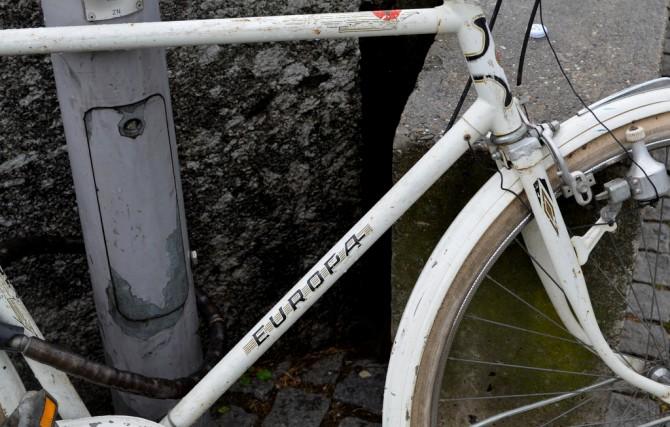 european-bike
