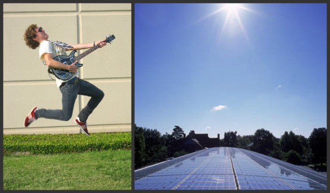pop-music-solar
