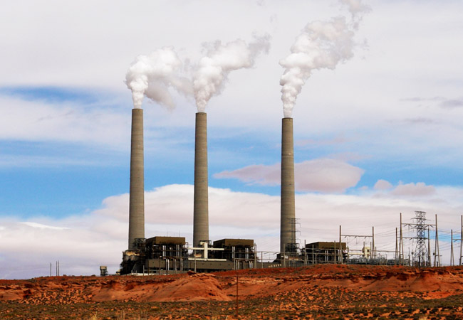 powerplant-emissions