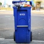 recycling-bin-plastic