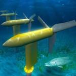 tidal-wave-energy-150x150