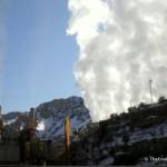 utah-air-pollution