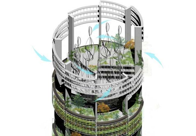 vertical-farm