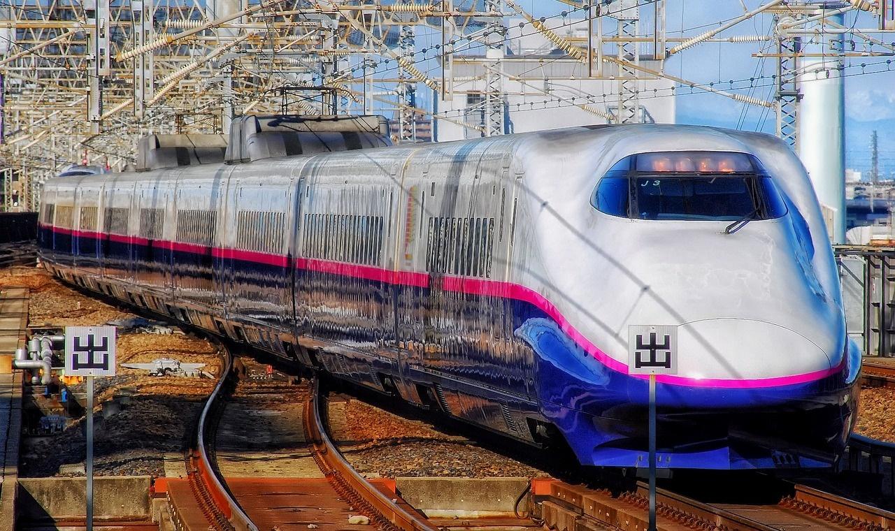 japan-metro-rail