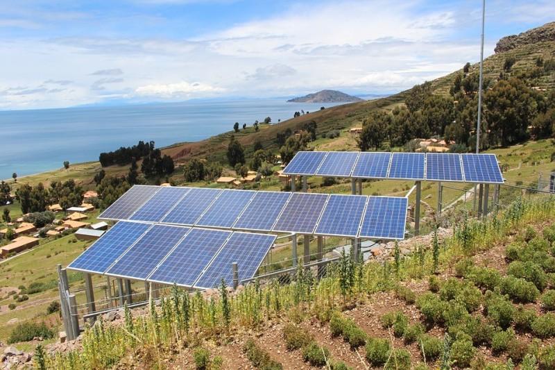 renewable_energy_boom