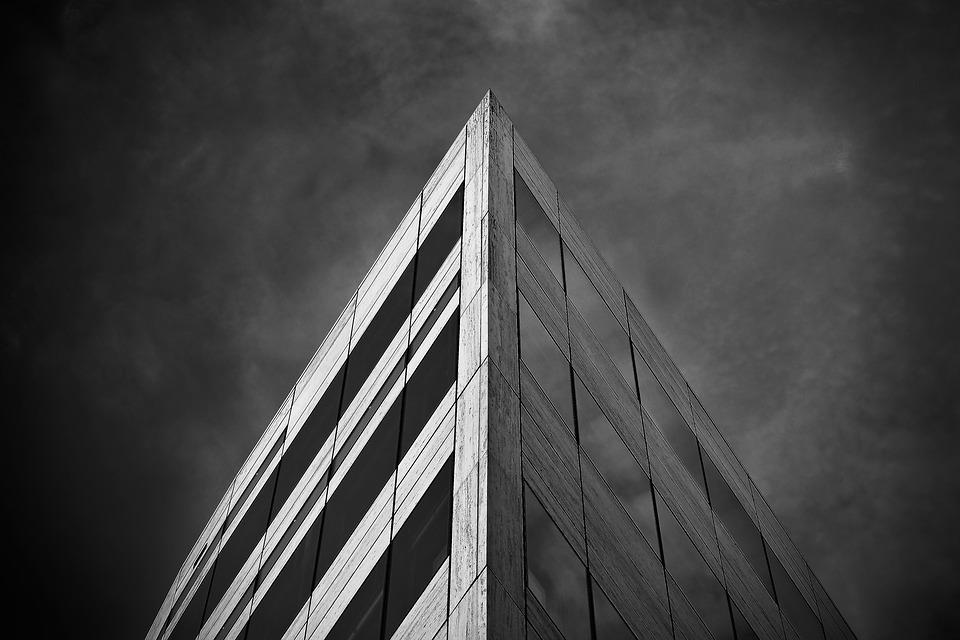 urban design architecture