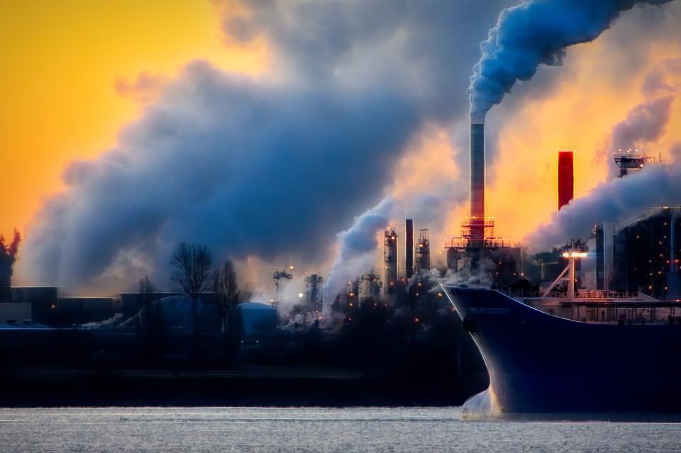 CSR-Sustainability