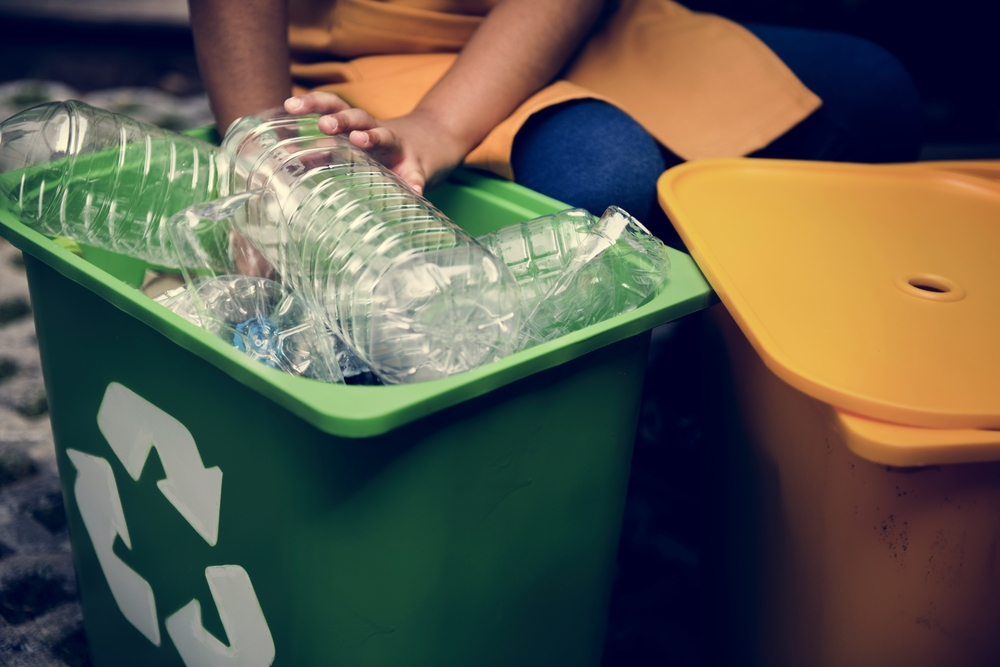 How Can Going Green Help the Environment 2