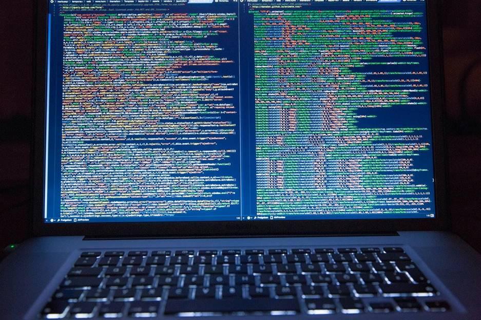Power Analyzer Software
