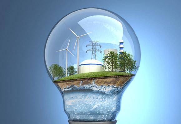 Energy Security Debate