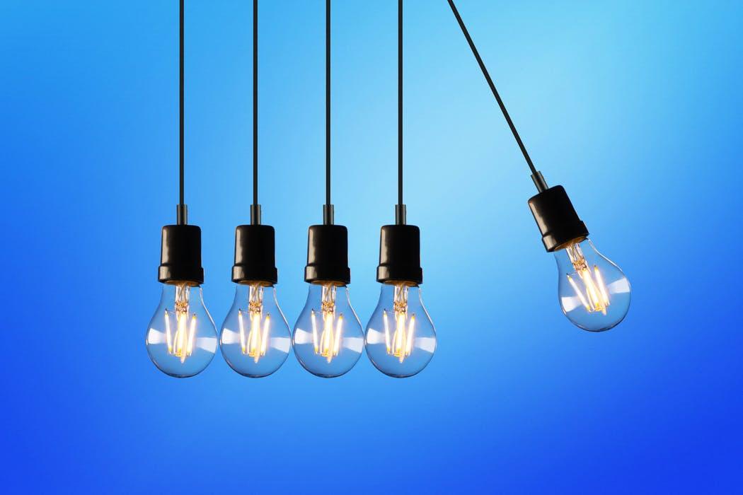 Solar_Powered_Lighting