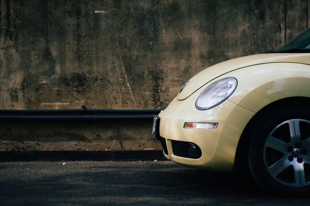 green_car