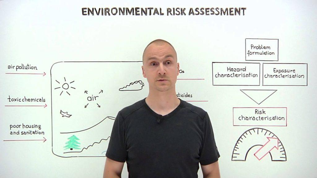Phase I Environmental