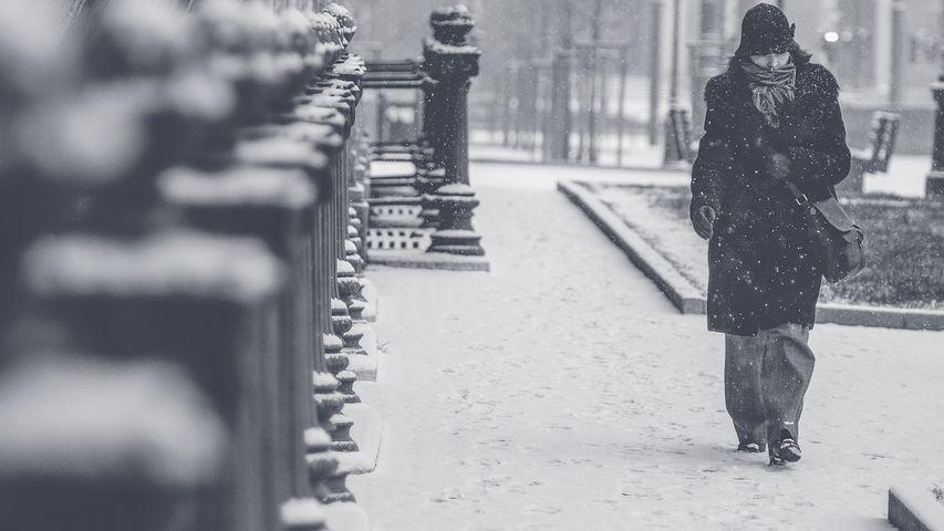 winter_air