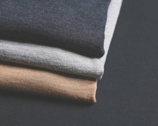 vegan cloth
