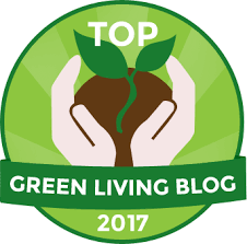Top 75 Green Living Blogs