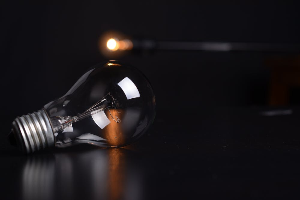 energy_savings