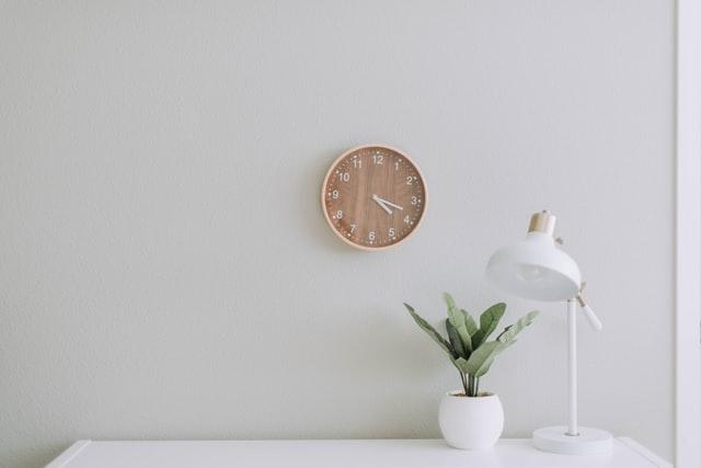 Eco-Friendly Office Design
